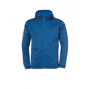 uhlsport-essential-fleecejacke-blau-f02-freizeit-sport-training-lifestyle-teamsport-1005177.png
