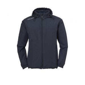 uhlsport-essential-coachjacke-blau-f02-kids-teamsport-mannschaft-winter-betreuer-1005180.png