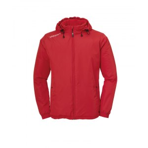 uhlsport-essential-coachjacke-rot-f06-kids-teamsport-mannschaft-winter-betreuer-1005180.png