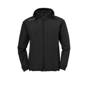 uhlsport-essential-coachjacke-schwarz-f01-teamsport-mannschaft-winter-betreuer-1005180.png