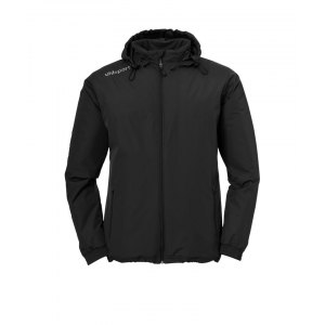 uhlsport-essential-coachjacke-schwarz-f01-kids-teamsport-mannschaft-winter-betreuer-1005180.png