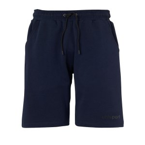 uhlsport-essential-pro-short-hose-kurz-f12-fussball-teamsport-textil-shorts-1005186.png