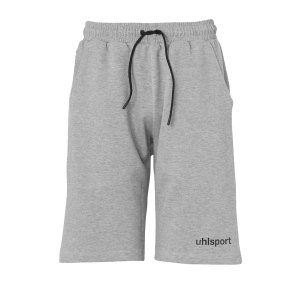 uhlsport-essential-pro-short-hose-kurz-f15-fussball-teamsport-textil-shorts-1005186.png