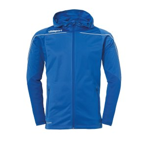 uhlsport-stream-22-kapuzenjacke-kids-blau-f03-fussball-teamsport-textil-jacken-1005189.png