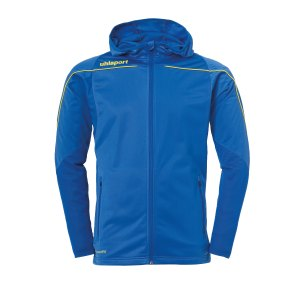 uhlsport-stream-22-kapuzenjacke-kids-blau-f14-fussball-teamsport-textil-jacken-1005189.png