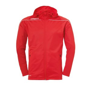 uhlsport-stream-22-kapuzenjacke-kids-rot-f04-fussball-teamsport-textil-jacken-1005189.png