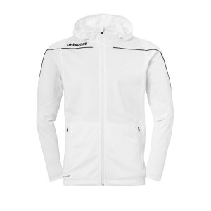 uhlsport-stream-22-kapuzenjacke-kids-weiss-f02-fussball-teamsport-textil-jacken-1005189.png