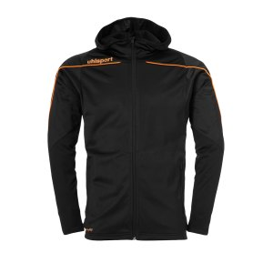 uhlsport-stream-22-kapuzenjacke-schwarz-orange-f22-fussball-teamsport-textil-jacken-1005189.png