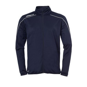 uhlsport-stream-22-trainingsjacke-classic-blau-f12-fussball-teamsport-textil-jacken-1005193.png