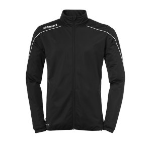 uhlsport-stream-22-trainingsjacke-classic-kids-f01-fussball-teamsport-textil-jacken-1005193.png