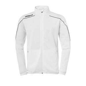 uhlsport-stream-22-trainingsjacke-classic-kids-f02-fussball-teamsport-textil-jacken-1005193.jpg