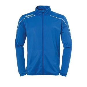 uhlsport-stream-22-trainingsjacke-classic-kids-f03-fussball-teamsport-textil-jacken-1005193.png