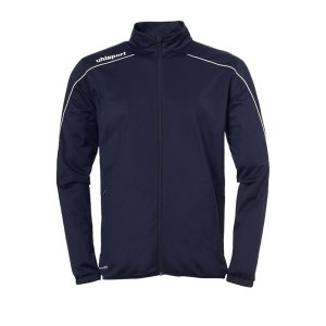 uhlsport-stream-22-trainingsjacke-classic-kids-f12-fussball-teamsport-textil-jacken-1005193.png