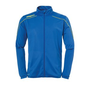 uhlsport-stream-22-trainingsjacke-classic-kids-f14-fussball-teamsport-textil-jacken-1005193.png
