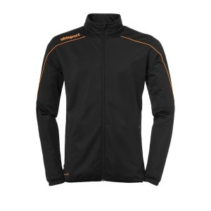 uhlsport-stream-22-trainingsjacke-classic-kids-f22-fussball-teamsport-textil-jacken-1005193.png