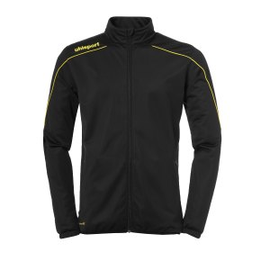 uhlsport-stream-22-trainingsjacke-classic-kids-f23-fussball-teamsport-textil-jacken-1005193.png