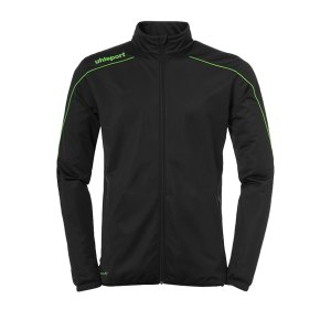 uhlsport-stream-22-trainingsjacke-classic-kids-f24-fussball-teamsport-textil-jacken-1005193.png