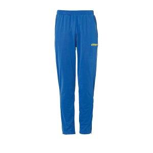 uhlsport-stream-22-jogginghose-classic-blau-f14-fussball-teamsport-textil-hosen-1005194.jpg