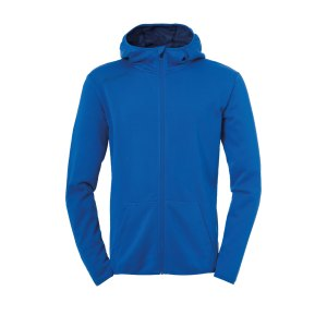 uhlsport-essential-kapuzenjacke-kids-blau-f03-1005196-teamsport.png