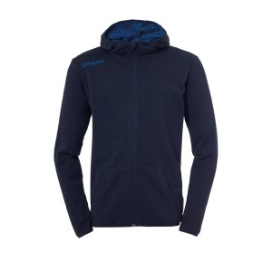 uhlsport-essential-kapuzenjacke-kids-blau-f12-1005196-teamsport.png