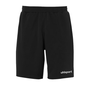 uhlsport-essential-pes-short-hose-kurz-f01-fussball-teamsport-textil-shorts-1005197.jpg