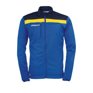 uhlsport-offense-23-trainingsjacke-blau-f11-1005198-teamsport.png