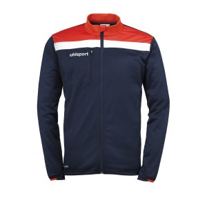 uhlsport-offense-23-trainingsjacke-blau-rot-f10-1005198-teamsport.png