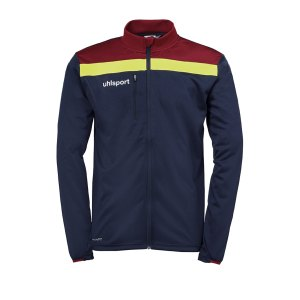 uhlsport-offense-23-trainingsjacke-kids-blau-f13-1005198-teamsport.png