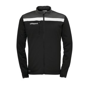 uhlsport-offense-23-trainingsjacke-kids-f01-1005198-teamsport.png