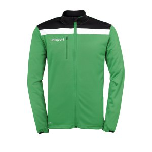 uhlsport-offense-23-trainingsjacke-kids-gruen-f06-1005198-teamsport.png