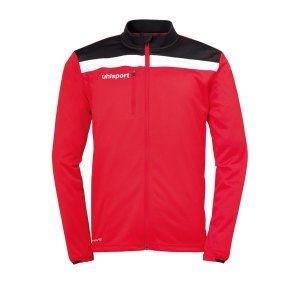 uhlsport-offense-23-trainingsjacke-kids-rot-f04-1005198-teamsport.png