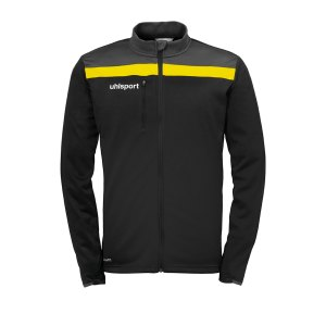 uhlsport-offense-23-trainingsjacke-schwarz-f07-1005198-teamsport.png