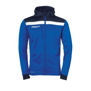 uhlsport-offense-23-kapuzenjacke-kids-blau-f03-1005199-teamsport.png