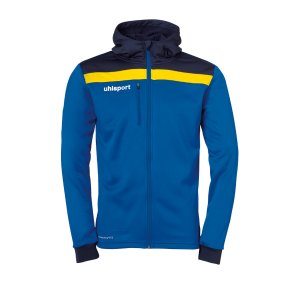uhlsport-offense-23-kapuzenjacke-kids-blau-f11-1005199-teamsport.png