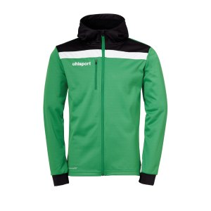 uhlsport-offense-23-kapuzenjacke-kids-gruen-f06-1005199-teamsport.png