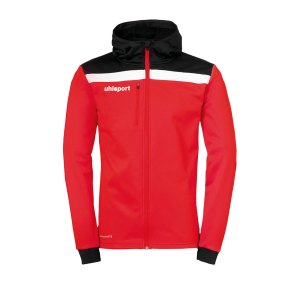 uhlsport-offense-23-kapuzenjacke-kids-rot-f04-1005199-teamsport.png