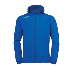 uhlsport-essential-regenjacke-kids-blau-weiss-f02-1005202-teamsport.png