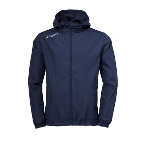 uhlsport-essential-regenjacke-kids-blau-weiss-f09-1005202-teamsport.png