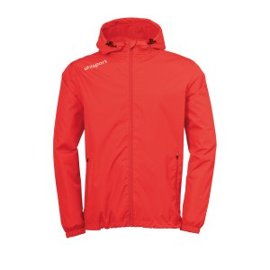 uhlsport-essential-regenjacke-kids-rot-weiss-f03-1005202-teamsport.png