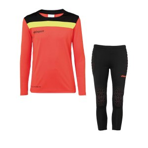 uhlsport-offense-23-torwartset-kids-orange-f14-fussball-teamsport-textil-torwarttrikots-1005203.png