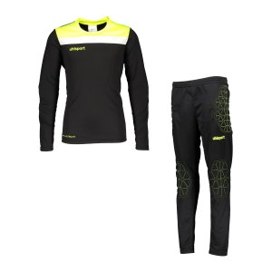 uhlsport-offense-23-torwartset-kids-schwarz-f02-fussball-teamsport-textil-torwarttrikots-1005203.png