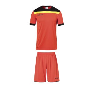uhlsport-offense-23-torwartset-orange-f14-teamsport-1005204.png