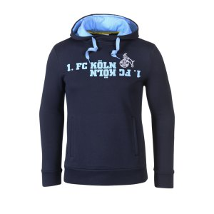 uhlsport-1-fc-koeln-kapuzensweatshirt-19-20-blau-replicas-sweatshirts-national-1005205011948.png