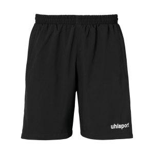 uhlsport-essential-webshorts-schwarz-f01-1005247-teamsport_front.png