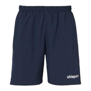 uhlsport-essential-webshorts-kids-blau-f02-1005247k-teamsport_front.png