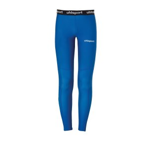 uhlsport-pro-long-tights-hose-kids-blau-f03-underwear-hosen-1005555.png