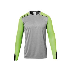 uhlsport-tower-torwarttrikot-shirt-herren-teamsport-ausruestung-f05-grau-gruen-1005612.png