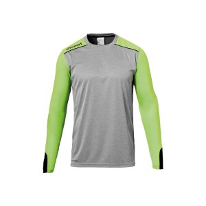uhlsport-tower-torwartshirt-langarm-kids-grau-f05-goalie-torspieler-keeper-1005612.png