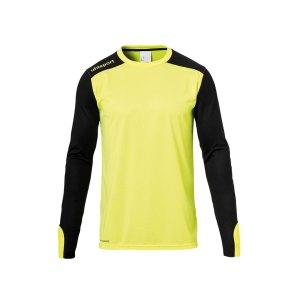 uhlsport-tower-torwartshirt-langarm-gelb-f07-goalie-torspieler-keeper-1005612.png