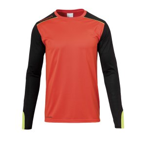 uhlsport-tower-torwarttrikot-langarm-orange-f09-fussball-teamsport-textil-trikots-1005612.png